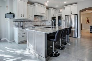 Photo 7: 138 Reunion Landing NW: Airdrie Detached for sale : MLS®# A1034359