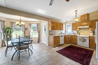 Photo 16: 18707 80 Avenue in Edmonton: Zone 20 House for sale : MLS®# E4262383