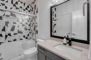 Photo 11: 6059 crawford drive in Edmonton: Zone 55 House for sale : MLS®# E4266143