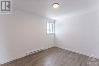 Photo 8: 259 LONGUEUIL STREET in L'Orignal: House for rent : MLS®# 1262145