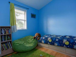 Photo 27: 1171 ZEBALLOS DRIVE in COURTENAY: CV Courtenay East House for sale (Comox Valley)  : MLS®# 792451