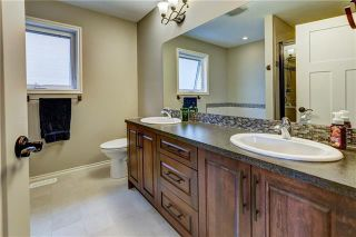 Photo 16: 25 Havenfield Drive: Carstairs Detached for sale : MLS®# A1061400
