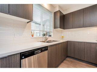 """Photo 5: 45 8050 204 Street in Langley: Willoughby Heights Townhouse for sale in """"Ashbury & Oak South"""" : MLS®# R2457635"""