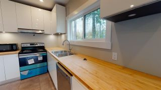 Photo 11: 9578 BYRNES Road in Maple Ridge: Thornhill MR House for sale : MLS®# R2541870