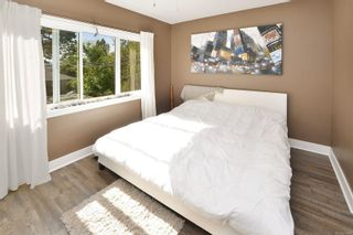 Photo 33: 3109 Yew St in : Vi Mayfair House for sale (Victoria)  : MLS®# 877948