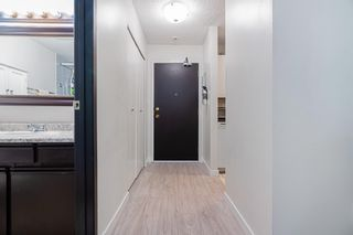 """Photo 4: 309 1155 ROSS Road in North Vancouver: Lynn Valley Condo for sale in """"THE WAVERLEY"""" : MLS®# R2594505"""