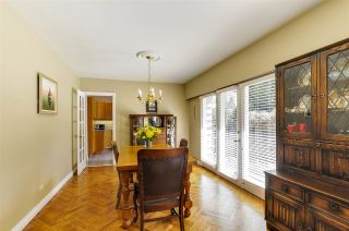 """Photo 8: 4852 QUEENSLAND Road in Vancouver: University VW House for sale in """"Little Australia"""" (Vancouver West)  : MLS®# R2256757"""