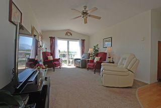 "Photo 10: 403 45729 GAETZ Street in Sardis: Sardis East Vedder Rd Condo for sale in ""EAGLE RIDGE"" : MLS®# R2182086"
