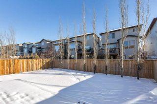 Photo 26: 436 HIDDEN CREEK Boulevard NW in Calgary: Panorama Hills House for sale : MLS®# C4161633