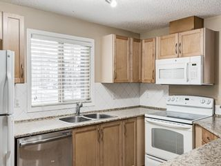 Photo 17: 3201 60 PANATELLA Street NW in Calgary: Panorama Hills Apartment for sale : MLS®# A1094380