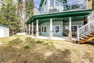 Photo 43: 174 Janice Place in Emma Lake: Residential for sale : MLS®# SK855448