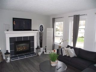 Photo 2: 46404 CORA Avenue in Chilliwack: Chilliwack E Young-Yale House for sale : MLS®# R2602801