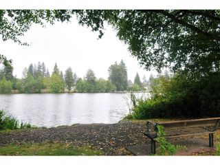 Photo 2: 1130 SMITH Avenue in Coquitlam: Central Coquitlam House for sale : MLS®# V1022586