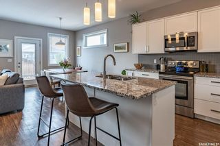 Photo 5: 759 Glacial Shores Bend in Saskatoon: Evergreen Residential for sale : MLS®# SK865019