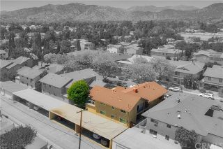 Photo 6: Property for sale: 1960 Evergreen Street in La Verne