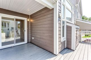Photo 29: 78 Inglewood Point SE in Calgary: Inglewood Row/Townhouse for sale : MLS®# A1130437