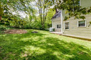 Photo 22: 11 ORCHARD Avenue in Wolfville: 404-Kings County Residential for sale (Annapolis Valley)  : MLS®# 202009295