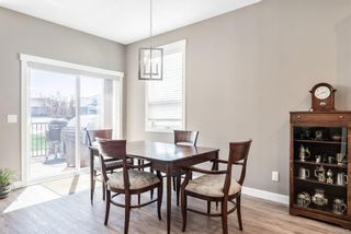 Photo 14: 1935 High Park Circle NW: High River Semi Detached for sale : MLS®# A1108865