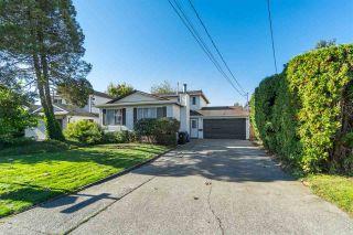 "Photo 2: 9483 210 Street in Langley: Walnut Grove House for sale in ""Walnut Grove"" : MLS®# R2511866"