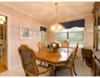 "Photo 4: 103 3393 CAPILANO Crescent in North Vancouver: Capilano NV Condo for sale in ""CAPILANO ESTATES"" : MLS®# V812332"