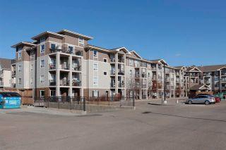 Photo 22: 7205 7327 SOUTH TERWILLEGAR Drive in Edmonton: Zone 14 Condo for sale : MLS®# E4237327