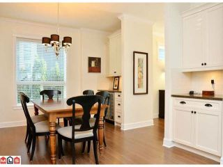 Photo 5: 2693 162ND Street in Surrey: Grandview Surrey House for sale (South Surrey White Rock)  : MLS®# F1123538
