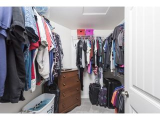 "Photo 16: 44497 BAYSHORE Avenue in Chilliwack: Vedder S Watson-Promontory House for sale in ""WEBSTER LANDING"" (Sardis)  : MLS®# R2618271"
