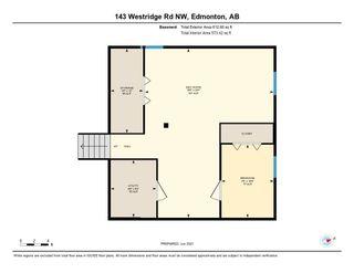 Photo 32:  in Edmonton: Zone 22 House for sale : MLS®# E4248753
