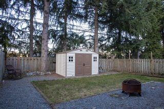 Photo 29: 42 Morgan Pl in : Na North Nanaimo House for sale (Nanaimo)  : MLS®# 866400