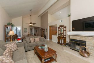 Photo 3: BONSALL House for sale : 3 bedrooms : 29150 Laurel Valley in Vista