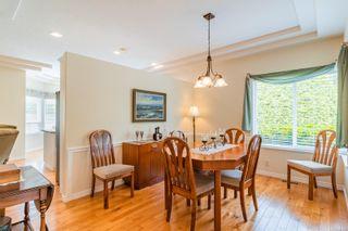 Photo 4: 566 Juniper Dr in : PQ Qualicum Beach House for sale (Parksville/Qualicum)  : MLS®# 881699
