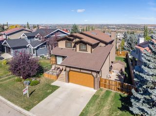 Photo 2: 60 Patterson Rise SW in Calgary: Patterson Detached for sale : MLS®# A1150518