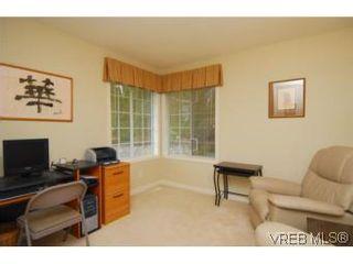 Photo 14: 8623 Minstrel Pl in NORTH SAANICH: NS Dean Park House for sale (North Saanich)  : MLS®# 497902
