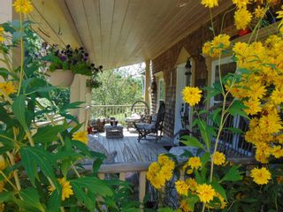 Photo 27: 3907 Shore Road in Hillsburn: 400-Annapolis County Residential for sale (Annapolis Valley)  : MLS®# 202121254