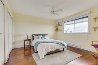 Photo 16: 2829 MARA Drive in Coquitlam: Coquitlam East House for sale : MLS®# R2508220