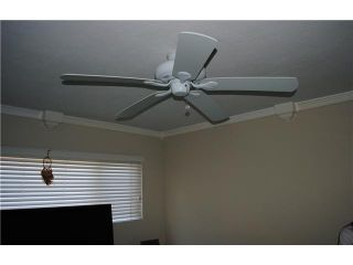 Photo 7: NORTH PARK Condo for sale : 1 bedrooms : 4180 Louisiana Street #1B in San Diego