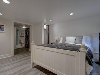 Photo 28: 625 Harbinger Ave in Victoria: Vi Fairfield West Full Duplex for sale : MLS®# 860340