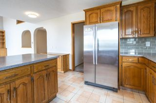 Photo 15: 69 Edgeview Road NW in Calgary: Edgemont Detached for sale : MLS®# A1130831