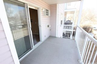 Photo 15: 204 1202 1st Avenue Northwest in Moose Jaw: Central MJ Residential for sale : MLS®# SK849587