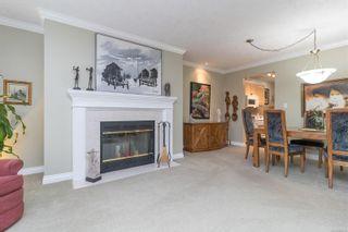 Photo 5: 37 850 Parklands Dr in : Es Gorge Vale Row/Townhouse for sale (Esquimalt)  : MLS®# 888114