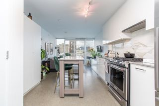 "Photo 5: 509 231 E PENDER Street in Vancouver: Strathcona Condo for sale in ""FRAMEWORK"" (Vancouver East)  : MLS®# R2517562"