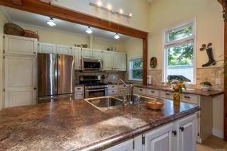 Photo 10: 2971 Shawnigan Lake Rd in Shawnigan Lake: ML Shawnigan House for sale (Malahat & Area)  : MLS®# 879437