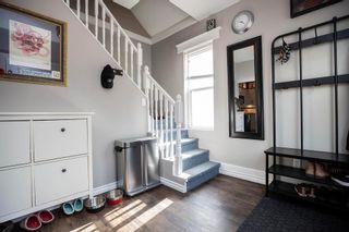 Photo 5: 386 Tweed Avenue in Winnipeg: Elmwood Residential for sale (3A)  : MLS®# 202013437