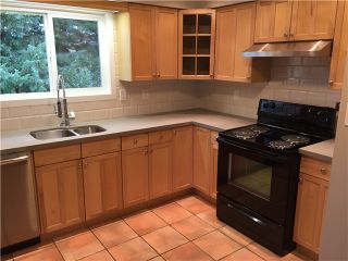 Photo 3: 18883 119B AV in Pitt Meadows: Central Meadows House for sale : MLS®# V1095644