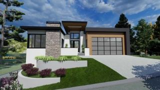 Photo 1: 549 Clifton Court, in Kelowna: House for sale : MLS®# 10235077