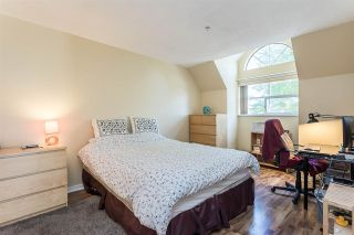 """Photo 14: 403 3668 RAE Avenue in Vancouver: Collingwood VE Condo for sale in """"RAINTREE GARDENS"""" (Vancouver East)  : MLS®# R2585292"""