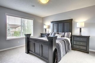 Photo 19: 10 CRANWELL Link SE in Calgary: Cranston Detached for sale : MLS®# A1036167