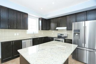 Photo 15: 6 Cathedral High Street in Markham: Cathedraltown House (3-Storey) for sale : MLS®# N5276509