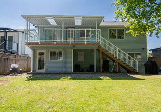 Photo 32: 20085 119A Avenue in Maple Ridge: Southwest Maple Ridge House for sale : MLS®# R2625110