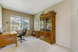 Photo 27: House for sale : 4 bedrooms : 7308 Black Swan Place in Carlsbad